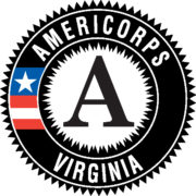 AmeriCorps_Virginia-logo600px